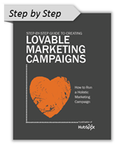 step by step guide to marketing campaigns