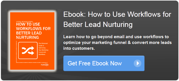 lead-nurturing-workflows-ebook