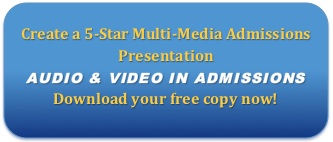 audio-video-in-admissions