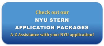nyu-application-essay-packages