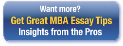 mba-essay-tips-from-the-pros