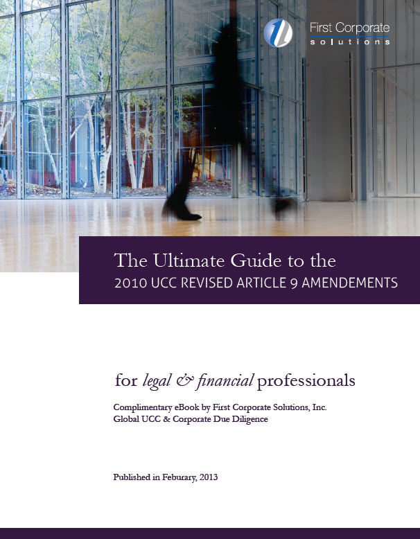 the uniform commercial code and ucita essay The uniform commercial code (ucc) is a set of standardized rules that applies to most commercial transactions in the united states it isn't law in and of itself, but most states have adopted it in some form or another.