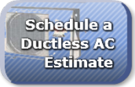 Schedule an estimate for a ductless mini or multi-split system with Bornstein Sons today.