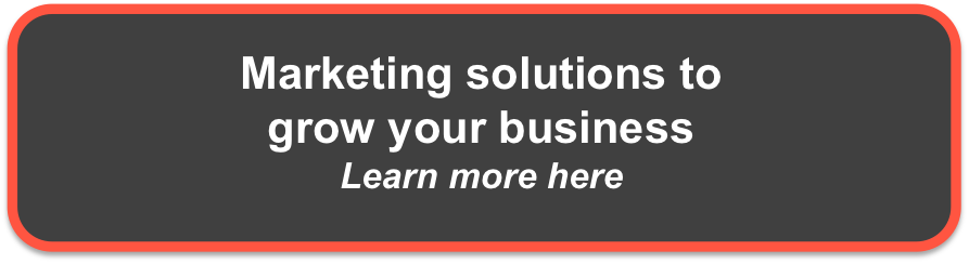 inbound marketing solutions to grow your business
