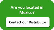 Contact our Mexico Distributor