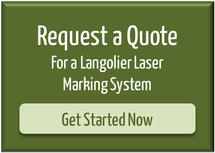 Laser Marking System Quote