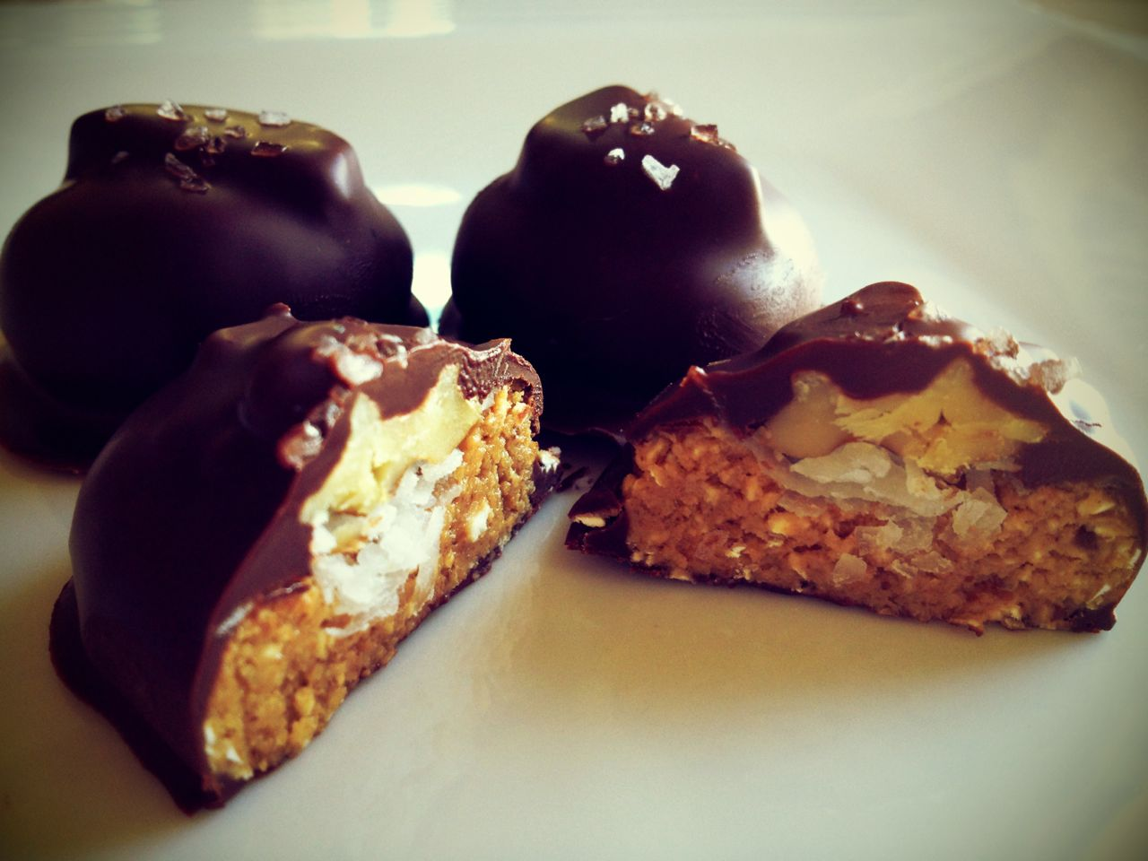 chocolate-covered-peanut-butter-walnut-balls