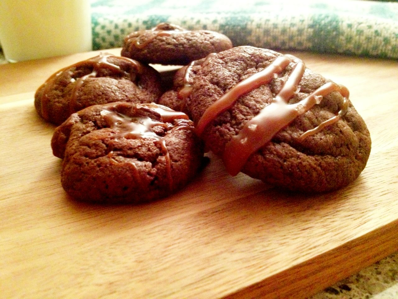 salted-caramel-mocha-cookie-recipe