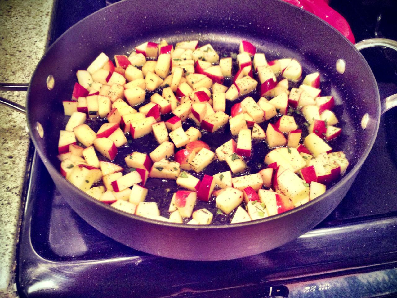 saute-apples-and-bacon