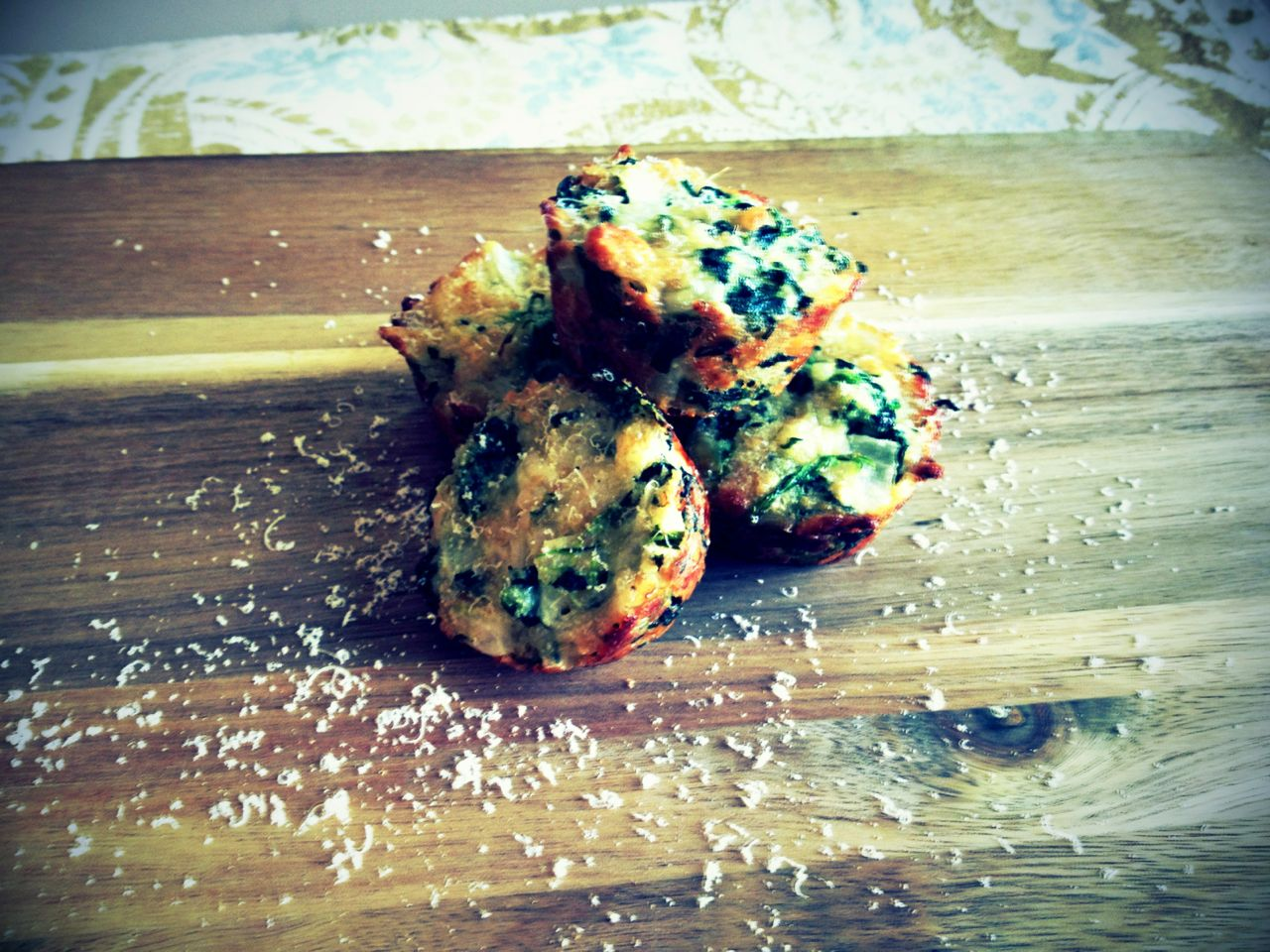 spinach-and-cheese-bites
