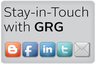 stay-in-touch-with-garretson-resolution-group