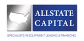 allstate-capital-logo-and-link