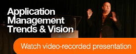 application-management-trends-vision-watch-video-recorded-presentation