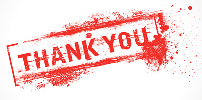 Create the Best Thank You Page