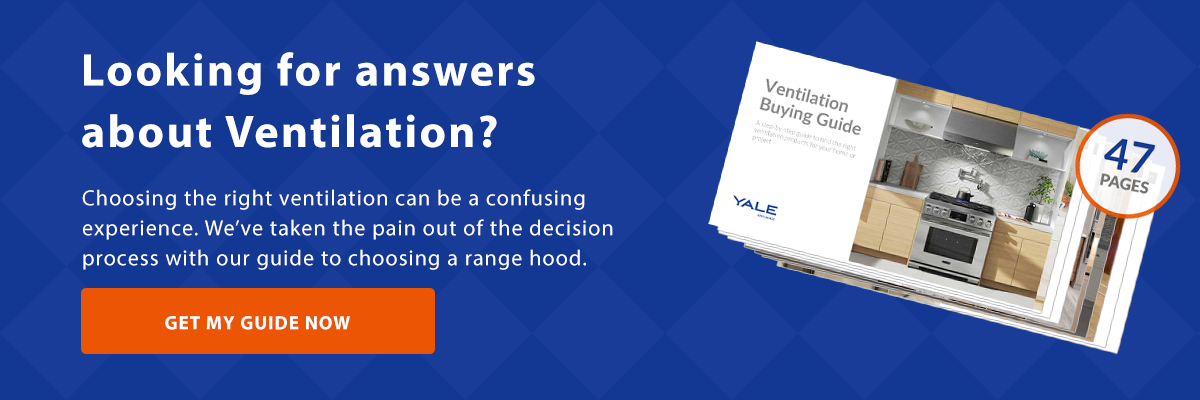 view our ventilation buying guide