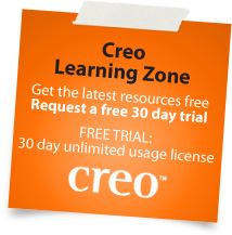 creo-30-day-trial
