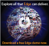 download-the-edge-demo
