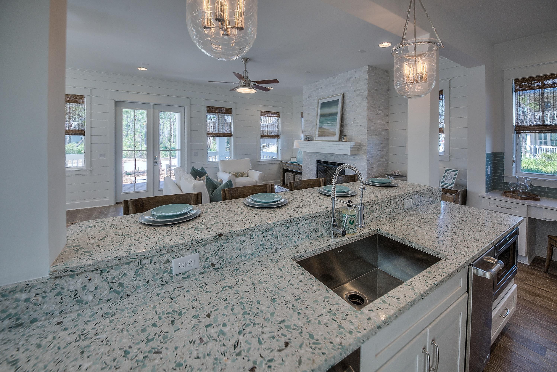 Emerald-coast-Vetrazzo-recycled-glass-kitchen.jpg