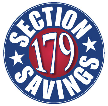 Section-179.jpg