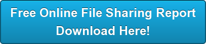 free-online-file-sharing-reportbrdownload-here