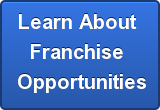Learn About </br>Franchise </br>Opportunities