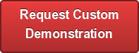 Request CustomDemonstration