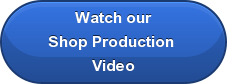 Watch ourShop Production Video