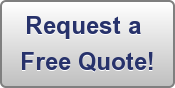 Request a Free Quote!