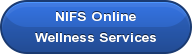 NIFS OnlineWellness Services