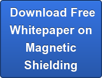 Download FreeWhitepaper onMagneticShielding