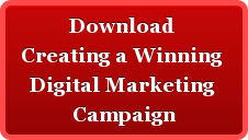 Download Creating a Winning Digital Marketing Campaign