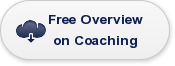 Free Overviewon Coaching