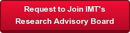 Request to Join IMT'sResearch Advisory Board