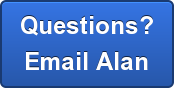 Questions?Email Alan