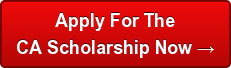 Apply For TheCA Scholarship Now →