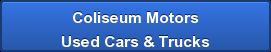 Used Cars, Used Trucks, Used SUVs, Classic Cars