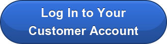 Log In to YourCustomer Account