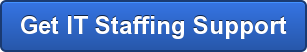 Get IT Staffing Support