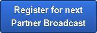 Register for nextPartner Broadcast