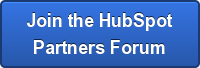 Join the HubSpotPartners Forum