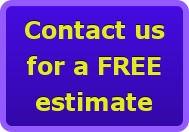 Contact usfor a FREEestimate