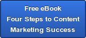 Free eBookFour Steps to ContentMarketing Success