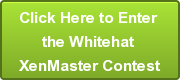 Click Here to Enter the Whitehat XenMaster Contest