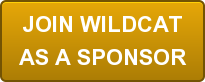 JOIN WILDCATAS A SPONSOR