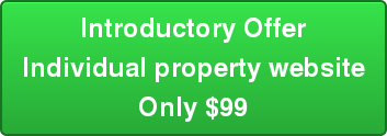 Introductory OfferIndividual property websiteOnly $99