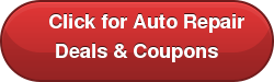 Click for Auto RepairDeals & Coupons