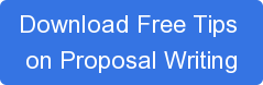 government proposal