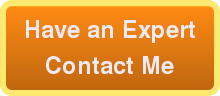 Have an ExpertContact Me