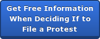 Get Free InformationWhen Deciding If toFile a Protest