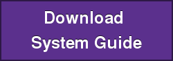 Download System Guide